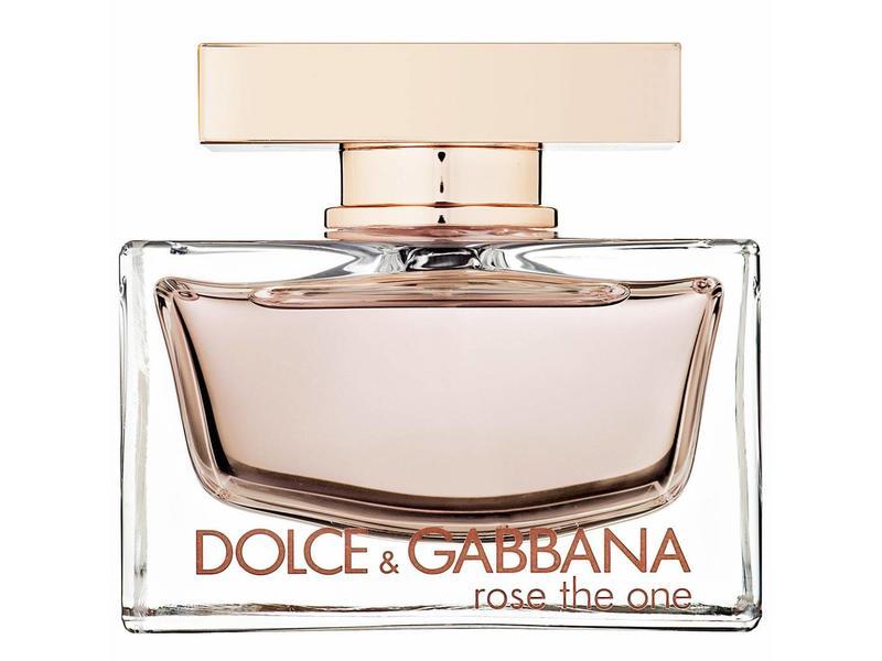 Dolce en Gabbana Rose The One