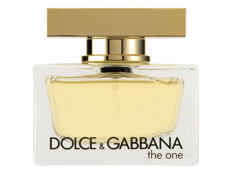 Dolce en Gabbana The One (Parfum)