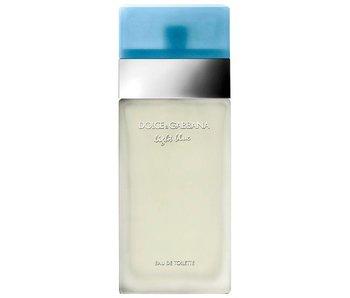 Dolce en Gabbana Light Blue