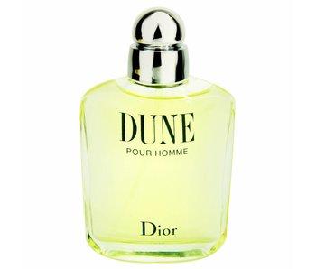 Dior Dune Homme