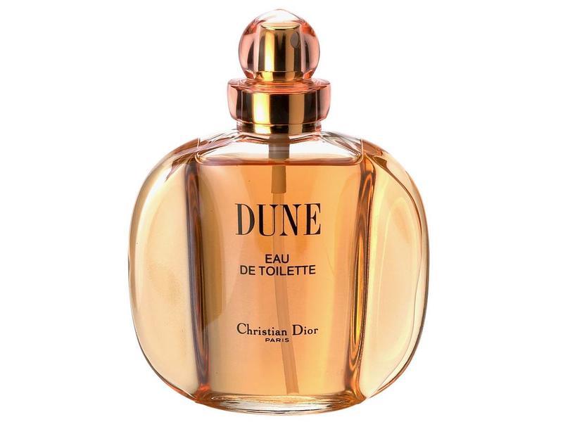 Dior Dior Dune
