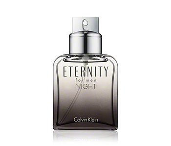 Calvin Klein Eternity Night Men