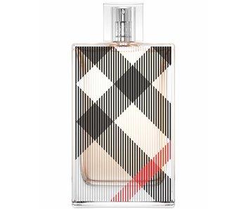 Burberry Brit (Parfum)