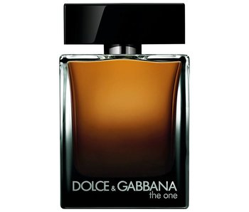 Dolce en Gabbana The One Men