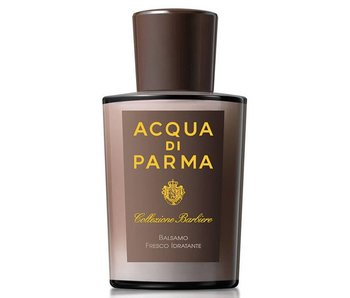 Acqua Di Parma Barbiere Aftershave