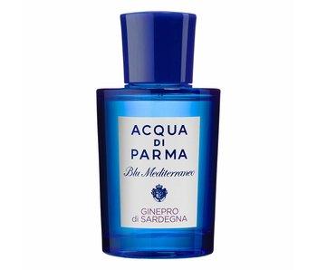 Acqua Di Parma Ginepro di Sardegna