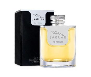 Jaguar Prestige Men