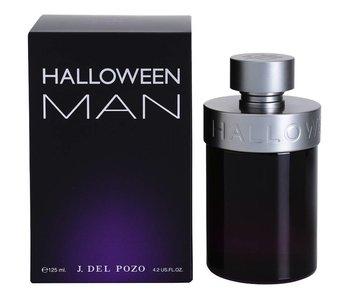 Jesus Del Pozo Halloween Man