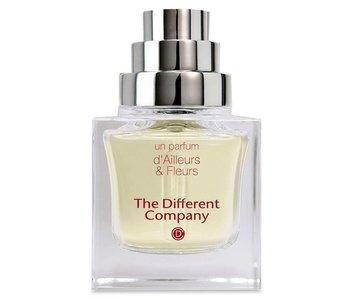 The Differen Company Ailleurs&Fleurs