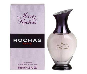 Rochas Muse De Rochas