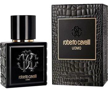Roberto Cavalli Uomo