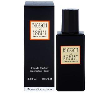 Robert Piguet Blossom Woman