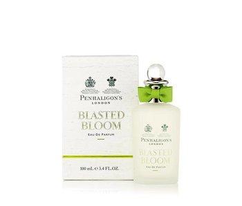 Penhaligon's Blasted Bloom