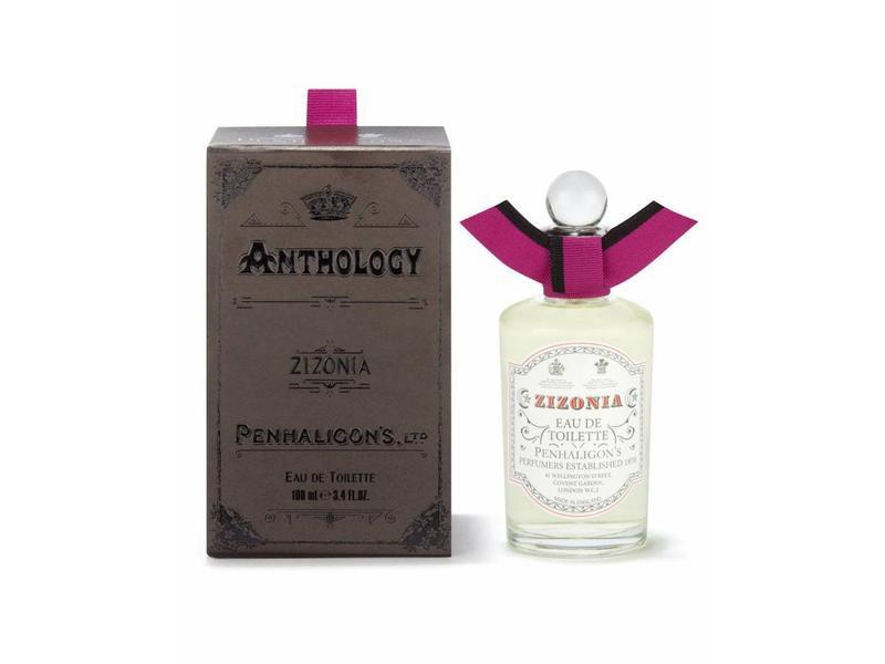 Penhaligon's Anthology Zizona