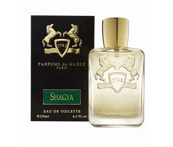 Parfums De Marly Shagya