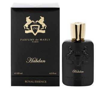 Parfums De Marly Habdan