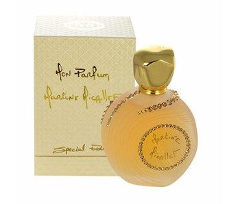 Micallef Mon Parfum Sepcial Edition