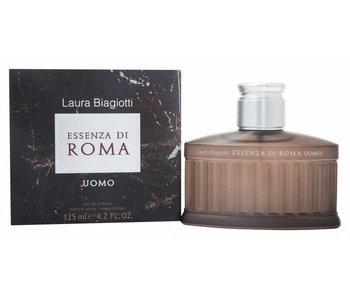 Laura Biagiotti Essenza di Roma Uomo