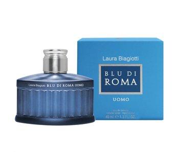 Laura Biagiotti Blu Di Roma Uomo