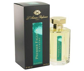 L'Artisan Parfumeur Premier Figuier