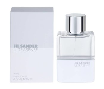 Jil Sander Ultrasense White