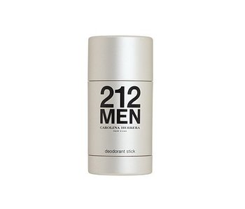 Carolina Herrera 212 Men Deo
