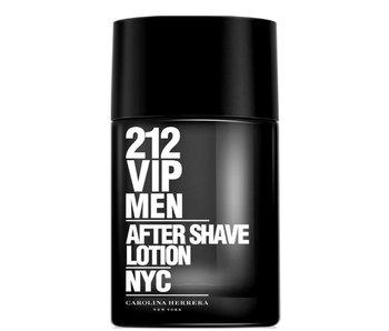 Carolina Herrera 212 VIP Men Aftershave