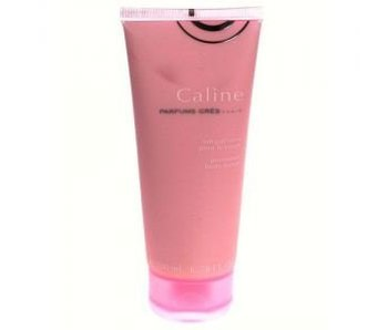 Gres Caline Gres Body Lotion