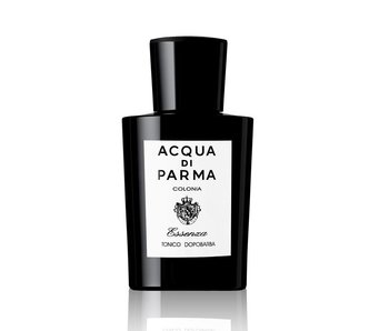 Acqua Di Parma Essenza Aftershave