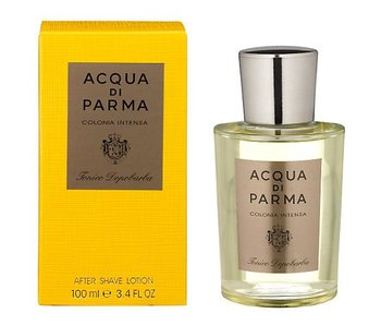 Acqua Di Parma Intensa Aftershave