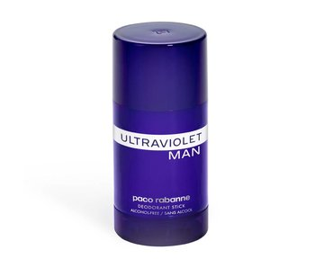 Paco Rabanne Ultraviolet Deo