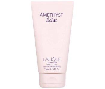 Lalique Amethyst Eclat Body Lotion
