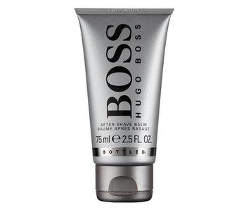 Hugo Boss Bottled Aftershave