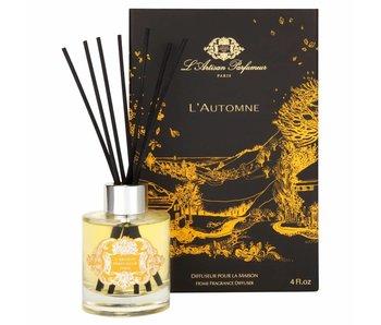 L'Artisan Parfumeur L'Automne ROOM DIFFUSER