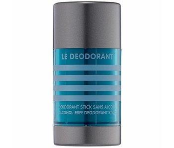 Jean Paul Gaultier Le Male Deodorant