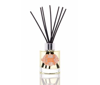 L'Artisan Parfumeur L'Ete ROOM DIFFUSER