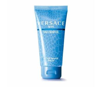 Versace Man Eau Fraiche Aftershave