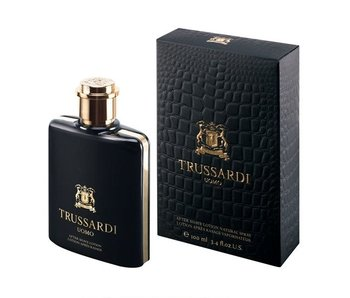 Trussardi Uomo Aftershave