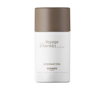 Hermes Voyage D'Hermes Deodorant