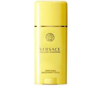 Versace Yellow Diamond Deo