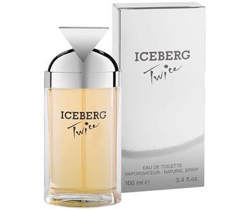 Iceberg Twice Femme