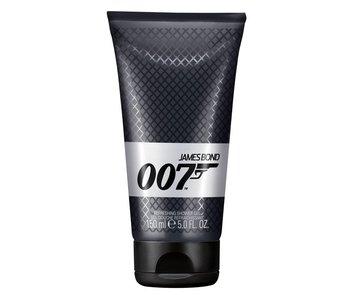 James Bond 007 Shower Gel