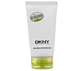 DKNY Be Delicious Body Lotion