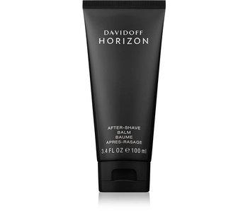 Davidoff Horizon Aftershave