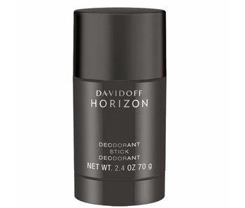 Davidoff Horizon Deodorant
