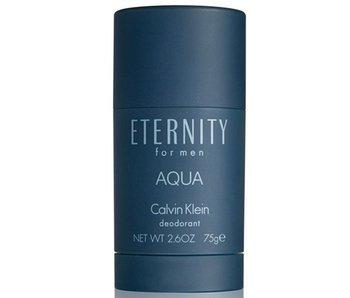 Calvin Klein Eternity Aqua Men Deodorant