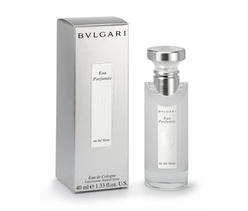 Bvlgari Eau Parfumee Au The Blanc EDC 75ml