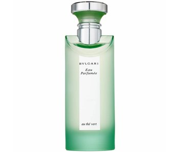 Bvlgari Eau Parfumee Au The Vert EDC 40ml