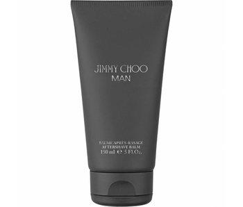 Jimmy Choo Jimmy Choo Man Aftershave