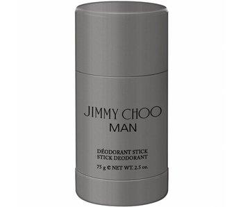 Jimmy Choo Jimmy Choo Man Deodorant